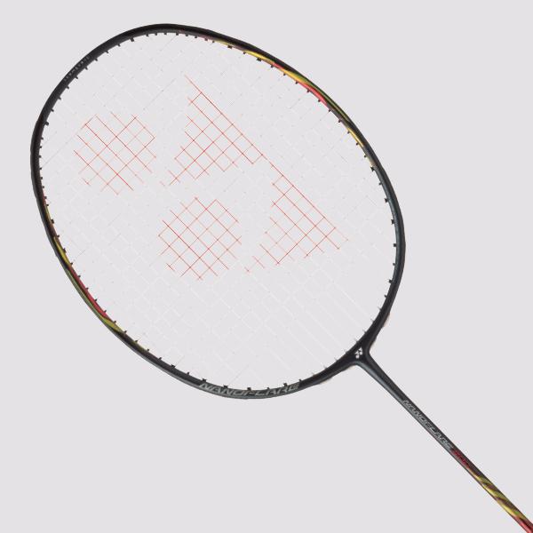 Yonex NF-800(消黑)羽球拍