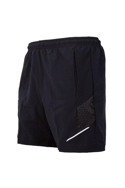 羽球專用運動短褲