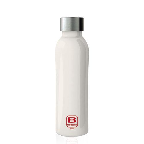 義大利316不鏽鋼保溫瓶500ml