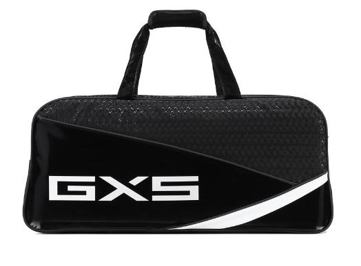 拍袋GXS  SBP001(黑)